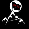 logo fa74
