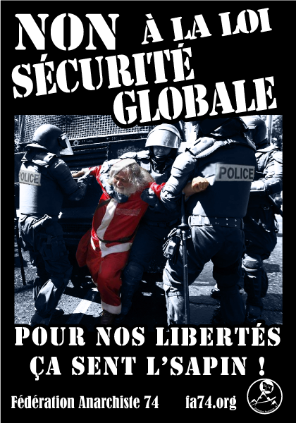 image non securite globale